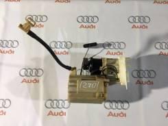 Топливный насос. Audi: Coupe, A5, A4, S5, Quattro
