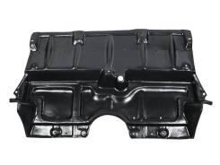 Защита двигателя. Lexus GS460, GRS195, GRS196 Lexus GS350, GRS195, GRS196 Lexus GS430, GRS195, GRS196 Lexus GS300, GRS195, GRS196 Двигатели: 2GRFSE, 3...