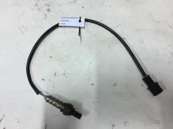 Датчик кислородный. Mitsubishi Dingo, CQ2A Двигатели: 4G15, GDI
