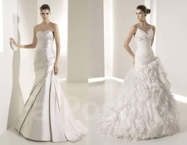Салон свадебный флоранс владивосток