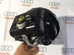 Бачок вакуумного усилителя тормозов. Audi: A6 allroad quattro, Q5, S6, Quattro, S8, A4 allroad quattro, S5, S4, Coupe, A8, A5, RS7, A4, RS6, A7, A6, R...