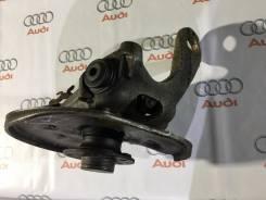 Ступица. Audi Coupe Audi A5