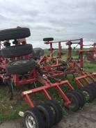 Agromaster Agrator-7300. Продам посевной комплекс Агратор7300