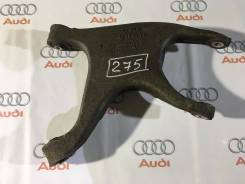 Рычаг подвески. Audi: Coupe, S, A5, S6, A4, Quattro, A6, A4 allroad quattro, S5, RS5, S4, RS4 Двигатели: AAH, CABA, CABB, CABD, CAEA, CAEB, CAED, CAGA...
