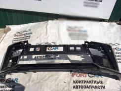 Бампер передний Toyota Vellfire, AGH30W OEM 52119-58530