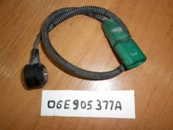 Датчик детонации VOLKSWAGEN PASSAT CC