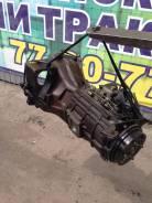 МКПП. Mazda Titan