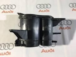 Бак топливный. Audi: Q5, Q7, S8, A4 allroad quattro, S5, S4, Coupe, A8, S, A5, A4, RS5, RS4 Двигатели: AAH, CAEB, CAGA, CAGB, CAHA, CAHB, CALB, CCWA...