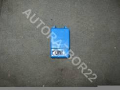 Гудок. Hyundai Getz, TB Двигатели: D3EA, D4FA, G4EA, G4EDG, G4EE, G4HD, G4HG