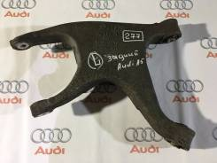 Рычаг подвески. Audi: Coupe, A5, S, A4, S6, Quattro, A6, A4 allroad quattro, RS5, S5, S4, RS4 Двигатели: AAH, CABA, CABB, CABD, CAEA, CAEB, CAED, CAGA...