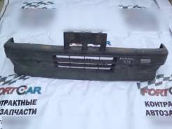 Бампер. Subaru Domingo, KJ5, KJ8 Двигатели: EF10A, EF12A, EF12, EF10