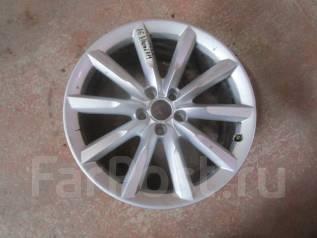 Audi. x19, 5x112.00