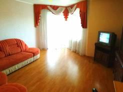 3-комнатная, улица Ленина 23. Центральный, 100 кв.м.