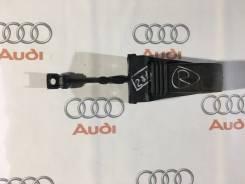 Ограничитель двери. Audi Coupe Audi A5, 8T3, 8TA Audi S5, 8T3, 8TA Двигатели: AAH, CABA, CABB, CABD, CAEB, CAGA, CAGB, CAHA, CAHB, CAKA, CALA, CAMA, C...