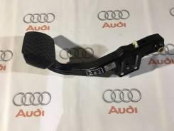 Педаль тормоза. Audi: A8, S6, Coupe, S8, A5, A4, A6, S4, A7, A6 allroad quattro, S5, A4 allroad quattro, Quattro, Q5