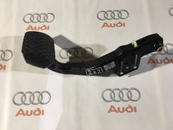 Педаль тормоза. Audi: A6 allroad quattro, Q5, S6, Quattro, S8, A4 allroad quattro, S5, S4, Coupe, A8, A5, S, A4, A7, A6 Двигатель CALA