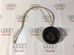 Горловина топливного бака. Audi Coupe Audi A5