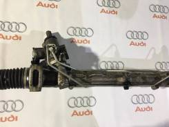 Рулевая рейка. Audi: Coupe, A5, S, A4, Quattro, A4 allroad quattro, S5, S4 Двигатели: AAH, CABA, CABB, CABD, CAEA, CAEB, CAGA, CAGB, CAHA, CAHB, CAKA...