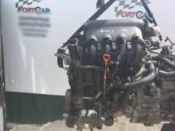 Двигатель в сборе. Honda Mobilio Spike, GK2, GK1 Honda Mobilio, GB1, GB2 Honda Airwave, GJ1, GJ2 Двигатель L15A