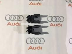 Крышка багажника. Audi Coupe Audi A5, 8T3, 8TA Audi S5, 8T3, 8TA Двигатели: AAH, CABA, CABB, CABD, CAEB, CAGA, CAGB, CAHA, CAHB, CAKA, CALA, CAMA, CAM...