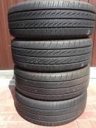 Toyo Teo Plus. Летние, 2013 год, износ: 30%, 4 шт