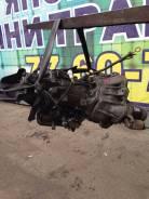 АКПП. Suzuki Jimny, JB23W Двигатель F6A