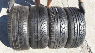 Michelin. Летние, 2006 год, без износа, 4 шт
