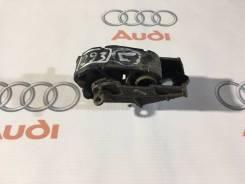 Крепление глушителя. Audi: A6 allroad quattro, S6, S8, A4 allroad quattro, S5, S4, Coupe, A8, RS7, A5, RS6, A4, A7, A6, RS5, RS4 Двигатели: BPP, BSG...