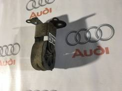 Крепление глушителя. Audi: Q5, Quattro, Q7, S8, A4 allroad quattro, S5, S4, Coupe, A8, A5, S, A4, A1, RS5, RS4 Двигатели: AAH, CAEB, CAGA, CAGB, CAHA...