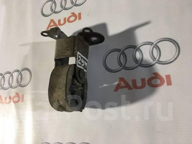 Кронштейн глушителя. Audi: Q5, Q7, S8, A4 allroad quattro, S5, S4, Coupe, A8, A5, A4, A1, RS5, RS4 Двигатели: AAH, CAEB, CAGA, CAGB, CAHA, CAHB, CALB...