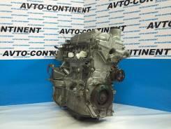 Двигатель в сборе. Nissan Cube, Z12 Двигатель HR15DE