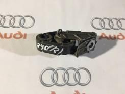 Крепление глушителя. Audi: A6 allroad quattro, S6, Quattro, S8, A4 allroad quattro, S5, S4, Coupe, A8, A5, RS7, A4, RS6, A7, A6, RS5, RS4 Двигатели: B...
