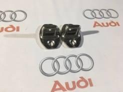 Дверь боковая. Audi Coupe Audi A5
