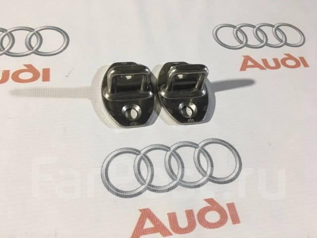 Дверь боковая. Audi: Coupe, S, A5, Q7, TT, S3, A3, S5, TTS, A2 Двигатели: AAH, CABA, CABB, CABD, CAEB, CAGA, CAGB, CAHA, CAHB, CAKA, CALA, CAMA, CAMB...