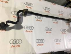 Стабилизатор поперечной устойчивости. Audi Coupe Audi A5