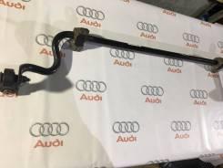 Стабилизатор поперечной устойчивости. Audi: A6, RS5, A5, S8, A8, Q5, Coupe, S6, A7, S5, S4, A4 Двигатели: CNHA, CMGB, ASN, CLAA, CNHC, CAEB, CKVB, CDN...