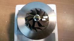 Картридж турбины. Mitsubishi Fuso, FY510 Двигатель 6D40