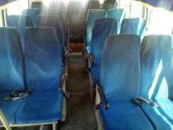 Zhong Tong LCK6605DK-1. Автобус, 2 700 куб. см., 22 места