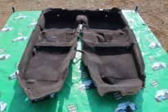 Ковровое покрытие. Subaru Forester, SG9, SG5, SG9L