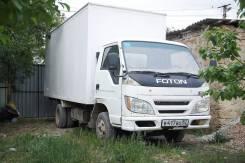 Foton BJ1041. Продам Фотон, 3 700 куб. см., 3 000 кг.