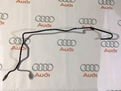 Трубка abs. Audi Coupe Audi A5 Двигатель CALA