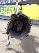 МКПП. Nissan Vanette, KMGNC22 Двигатель CA20S