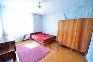 Комната, улица Покуса 28. Железнодорожный, агентство, 30 кв.м.