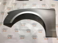 Крыло. Audi A5 Audi Coupe