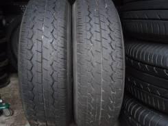 Dunlop, P 165/80 D13 LT