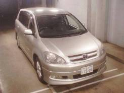 Диффузор. Toyota Ipsum, ACM21, ACM21W