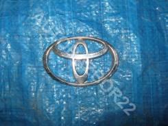Эмблема. Toyota Vista Ardeo, AZV50, ZZV50, AZV55, SV55, SV50 Toyota Camry, SV32, VZV32, SV33, CV30, SV35, VZV30, VZV31, SV30, VZV33 Toyota Vista, SV35...