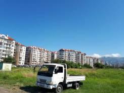 Yuejin. Продается грузовик (Юджин) NJ1020, 2 000 куб. см., 935 кг.