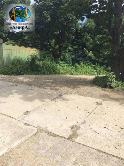 """Шикарный земельный участок на """"Заре"""" под ИЖС, ул. Лесная!. 1 742 кв.м., собственность, электричество, от агентства недвижимости (посредник)"""