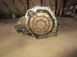 АКПП. Nissan Micra, K11E Двигатель CG10DE